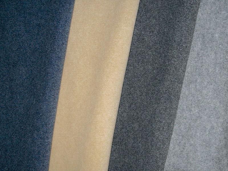 GEOFLEX Wand- und Deckenverkleidung in der Kajüte geoflex Geoflex Wandverkleidung geoflex kategorieauswahl