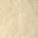 7638 sand, 183 cm breit