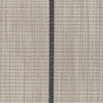 291-02 Teak II, ca. 150 cm breit