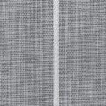 291-03 Teak II, ca. 150 cm breit