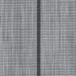 291-04 Teak II, ca. 150 cm breit