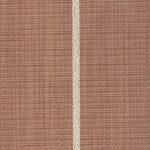 291-05 Teak II, ca. 150 cm breit