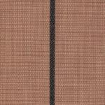 291-06 Teak II, ca. 150 cm breit