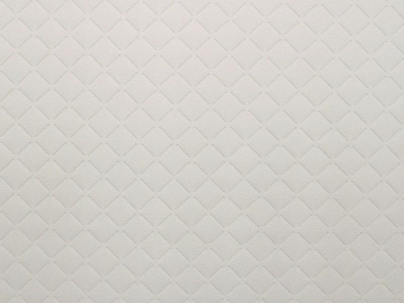 KARO Wandverkleidung karo KARO wall cladding karo 7850 weiss