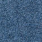 4601 bluegrey, approx. 200 cm wide