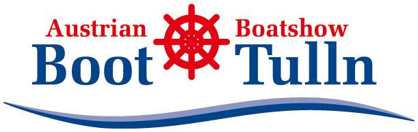 04. bis 07. märz | austrian boat show – boot tulln 2021 (Österreich) 04. bis 07. März | Austrian Boat Show – BOOT TULLN 2021 (Österreich) messe tulln logo