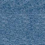 1209 blau