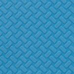 2007 blue, 150 cm wide