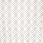 2040 weiss-waffelmuster, 140 cm breit