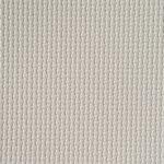2041 cremeweiss, 140 cm breit