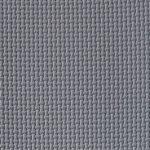 2044 grau, 140 cm breit