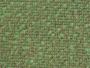 poligras ambiente POLIGRAS Ambiente poli deck rs pvc 300x225