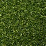 natur, 200 cm breit