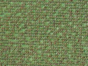 poligras ambiente POLIGRAS Ambiente poligras rs ambiente 300x225
