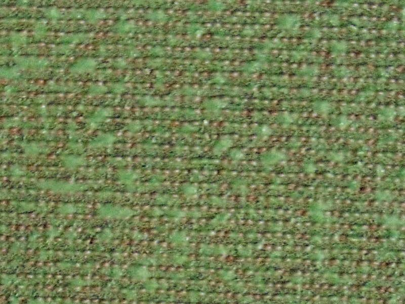 Bootsteppich Kunstrasen Decksbelag POLIGRAS mit PVC-Rücken bootsteppich POLIGRAS Ambiente boat carpet poligras rs ambiente