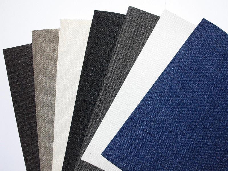 Polsterstoff RHODOS rhodos Rhodos upholstery fabric rhodos kategorieauswahl