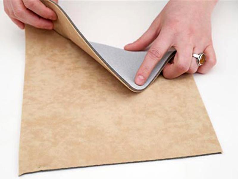 Wand- & Deckenverkleidung SANDORA sandora Sandora Wandverkleidung sandora darstellung detail 1