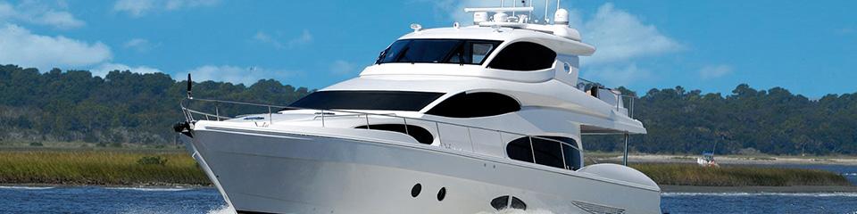Checkout startseite luxus yacht960x240