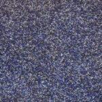 4430 blau, approx. 200 cm wide
