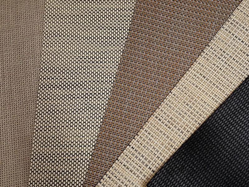 Bootsteppich Bodenbelag Vinylteppich TRENDI trendi TRENDI vinyl carpet trendy darstellung mit rs 1