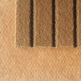 carpet brake Carpet brake teppichbremse mit teppich 268x268