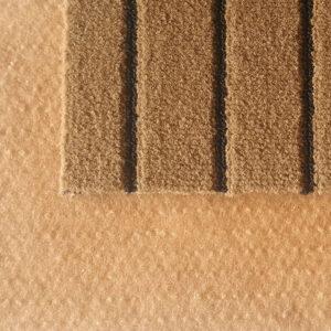 carpet brake Carpet brake teppichbremse mit teppich 300x300