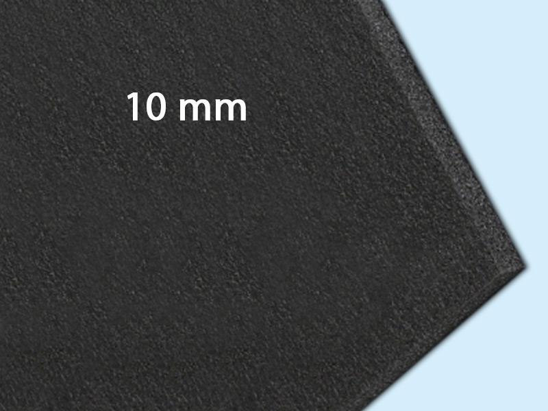 ISOTHERM Matte Isolierung in 5, 10 und 20 mm isotherm-matte Isotherm-Matte zur Isolation isotherm 10 mm 800x600 1
