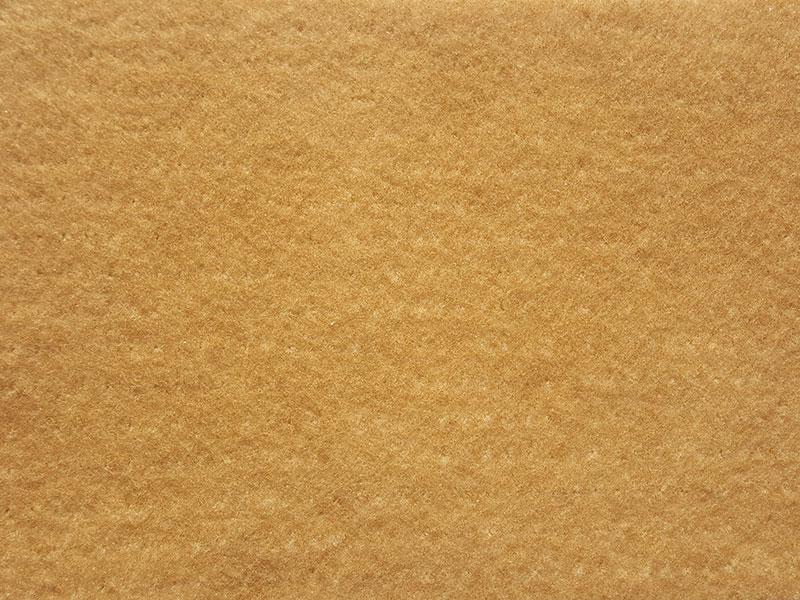 Teppichbremse glatte Seite für Bootsteppich Bodenbelag teppichbremse Carpet brake teppichbremse glatte seite