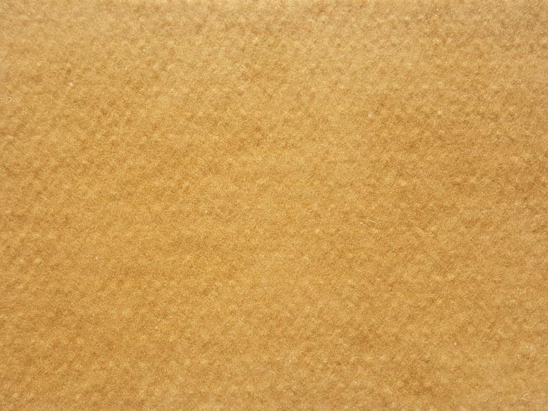 Teppichbremse für Bootsteppich Bodenbelag teppichbremse Carpet brake teppichbremse noppenseite
