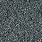 A11028 blaugrau, 200 cm breit, ca. 1.890 g/m²