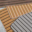 abtreter Doormats / rugs ART-Deluxe abtreter 1 130x130  Cart abtreter 1 130x130