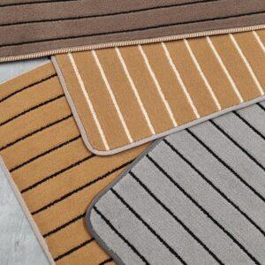 abtreter Doormats / rugs ART-Deluxe abtreter 1 300x300