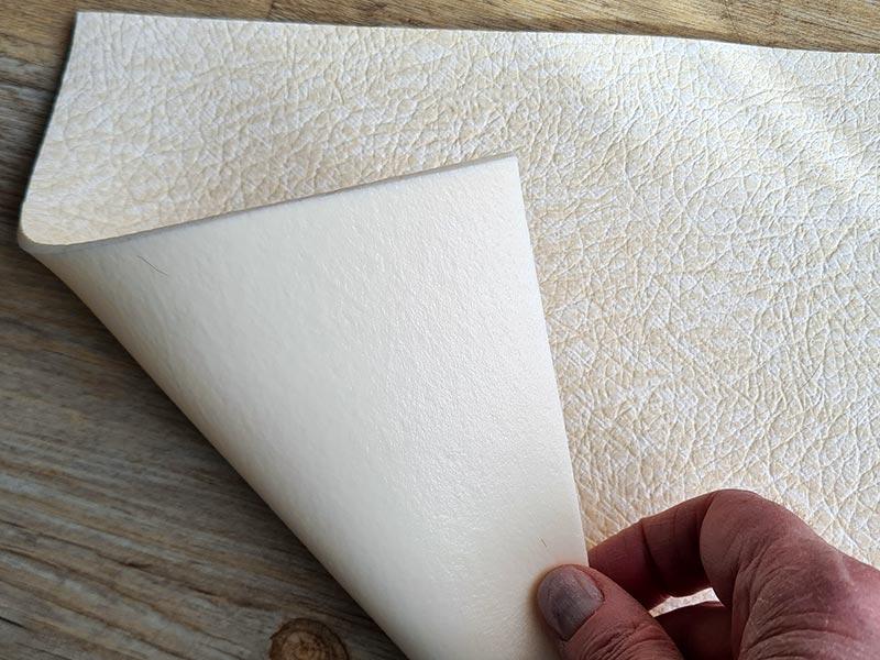 Wand- & Deckenverkleidung PATERMO patermo Patermo Wandverkleidung patermo 7503 mamor darstellung 3