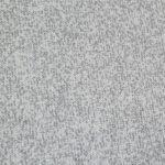 7699 grau gesprenkelt, 175 cm breit