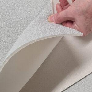 perla Perla wall cladding perla 10 300x300