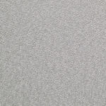 7011 light gray, 160 cm wide