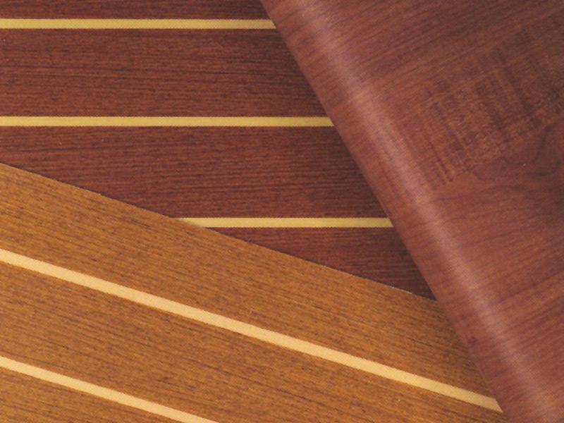 Decksbelag Bootsteppich Bodenbelag Boot ART-Line art-line ART-Line deck covering ART Line 3 sorten