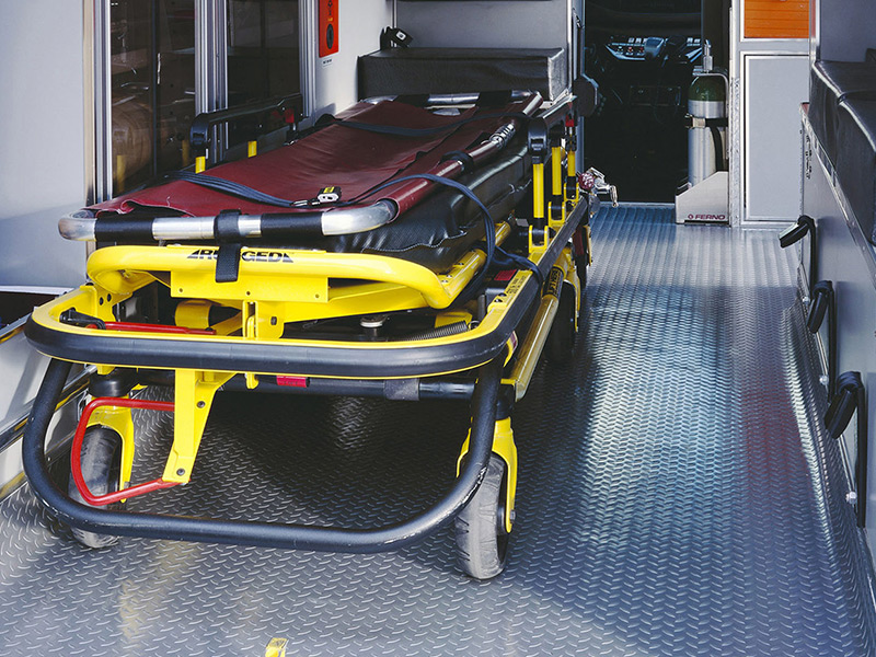 Decksbelag Bootsteppich Bodenbelag Boot ART-Line Forte art-line forte ART-Line Forte – PVC-Belag Art line forte 5014 anwendung spezialfahrzeug