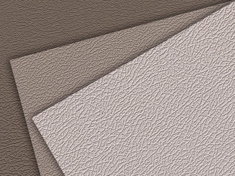 deck covering, boat carpet, boat, ART-Line UNI art-line uni ART-Line UNI deck covering art line uni 5011 5013 darstellung