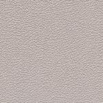 5011 Granite, 259 cm wide, ca. 3.300 g/m²