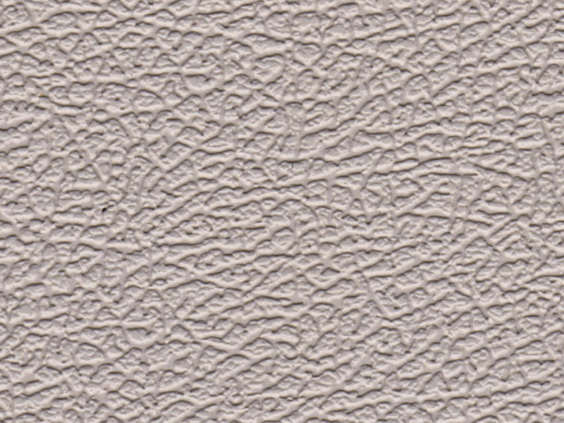 Decksbelag Bootsteppich Bodenbelag Boot ART-Line UNI 5011 Granite - detailed view of the surface structure art-line uni ART-Line UNI deck covering art line uni 5011 granit strukturdetail