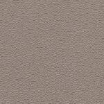 5012 Basalt, 259 cm wide, ca. 3.300 g/m²