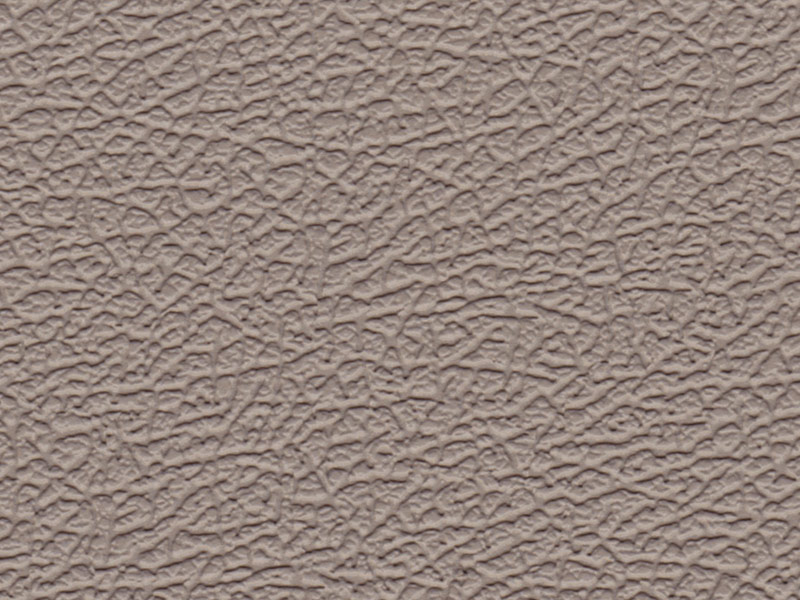 Decksbelag Bootsteppich Bodenbelag Boot ART-Line UNI 5012 Basalt - detailed view of the surface structure art-line uni ART-Line UNI deck covering art line uni 5012 basalt strukturdetail