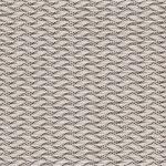 294-02 Plait creme, ca. 150 cm breit, ca. 1.300 g/m²