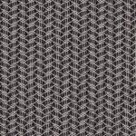 294-03 Plait schiefer, ca. 150 cm breit, ca. 1.300 g/m²