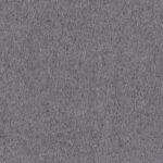 42-931 Grey, approx. 183 cm wide