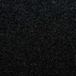 42-938 Black, approx. 183 cm wide