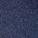 42-A07 Dark-Blue, approx. 183 cm wide